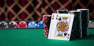 trik dan cara ampuh main poker online