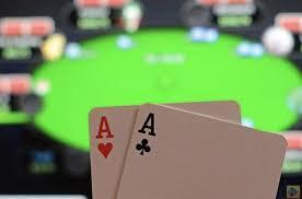 cara ampuh main poker online